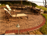 asherslate