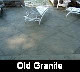 oldgranite