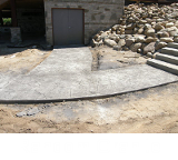 randomgranite