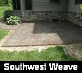 southwestweave